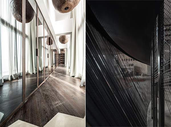 vesta mebel-joyce_wang_shanghai penthouse5
