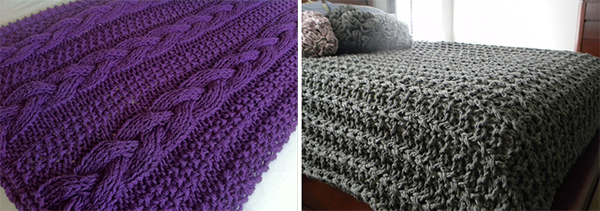 vesta mbel blog-Blanket Patterns