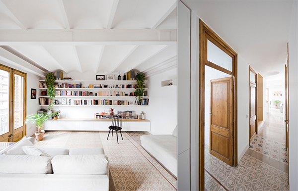 vesta mebel blog-Apartment-by-Bach-Arquitectes