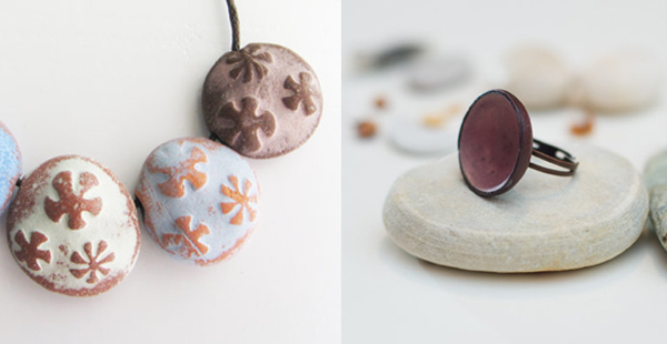 vesta mebel blog - etsy treasury list bulgarian jewelry2