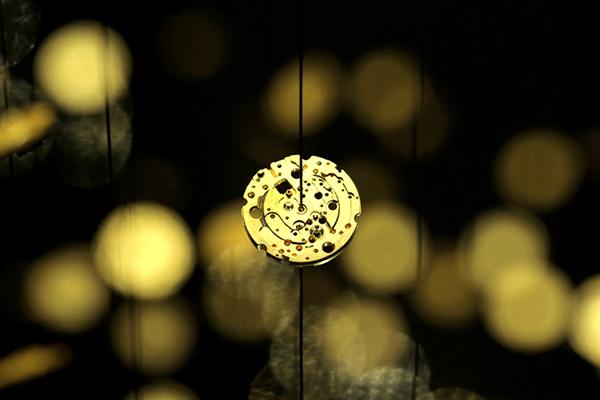 vesta mebel blog - light is time5