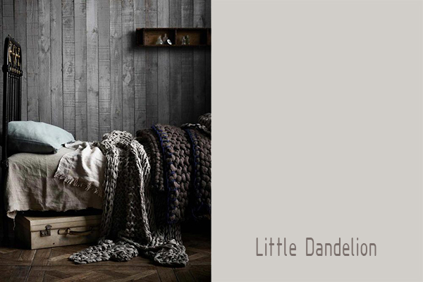 vesta mebel blog-little dandelion