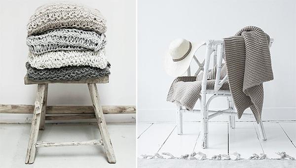 vesta mebel blog-sukha amsterdam knitting