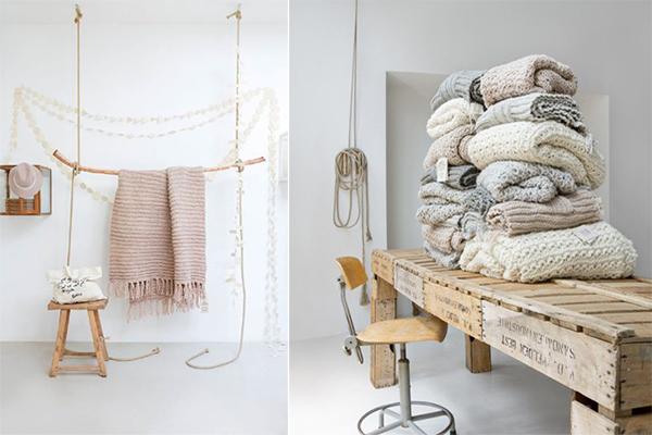 vesta mebel blog-sukha amsterdam knitting2
