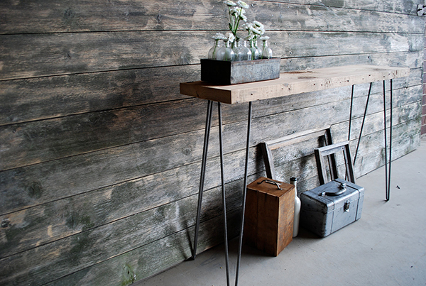 vesta mebel blog - urban wood goods