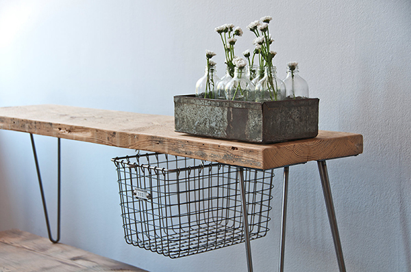 vesta mebel blog - urban wood goods3