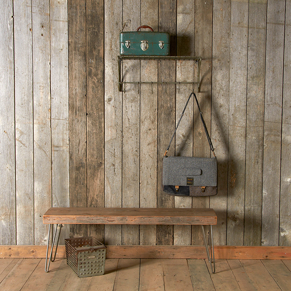 vesta mebel blog - urban wood goods5