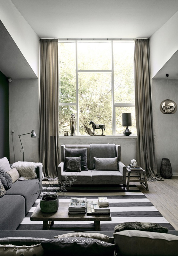vesta mebel blog-Shades of gray-Copenhagen-via-Boligmagasinet-2