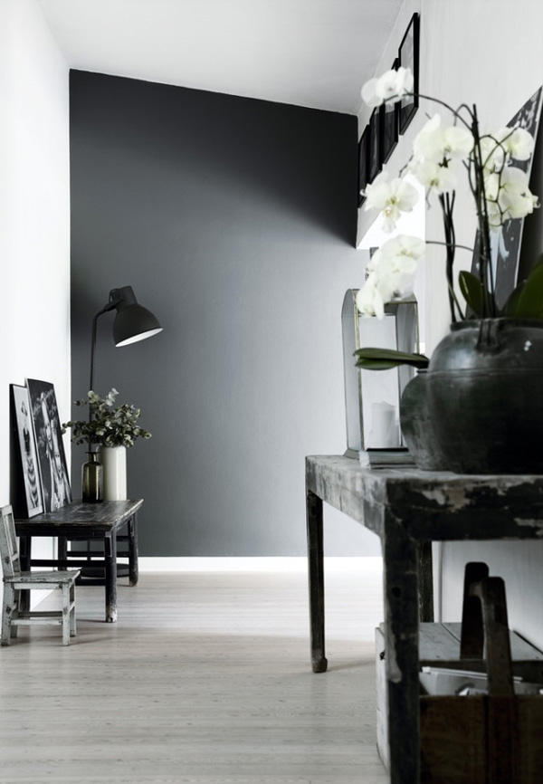 vesta mebel blog-Shades of gray-Copenhagen-via-Boligmagasinet-4