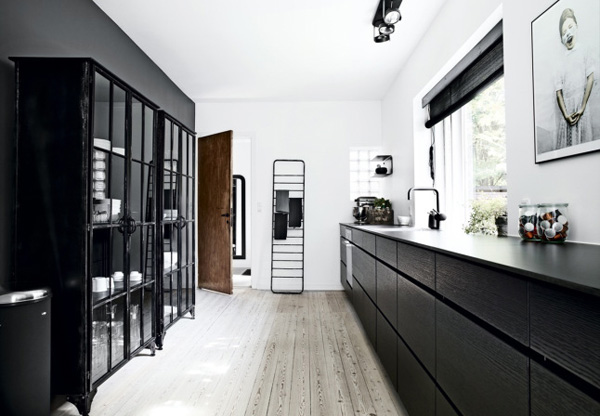 vesta mebel blog-Shades of gray-Copenhagen-via-Boligmagasinet-5