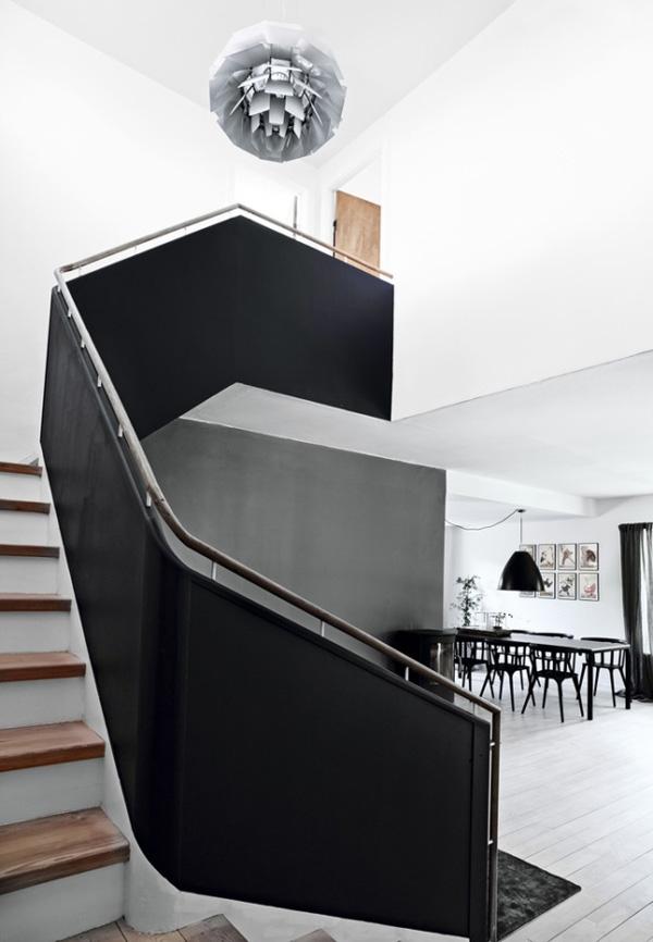 vesta mebel blog-Shades of gray-Copenhagen-via-Boligmagasinet-6