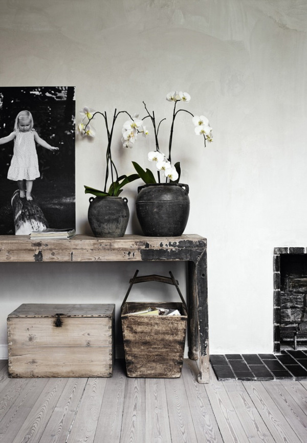 vesta mebel blog-Shades of gray-Copenhagen-via-Boligmagasinet-7