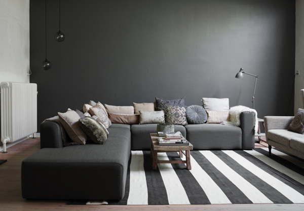 vesta mebel blog-Shades of gray-Copenhagen-via-Boligmagasinet