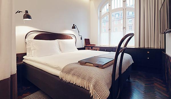 vesta mebel blog-miss clara hotel stockholm