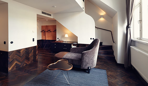 vesta mebel blog-miss clara hotel stockholm11