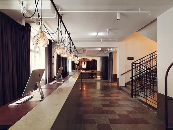 vesta mebel blog-miss clara hotel stockholm13