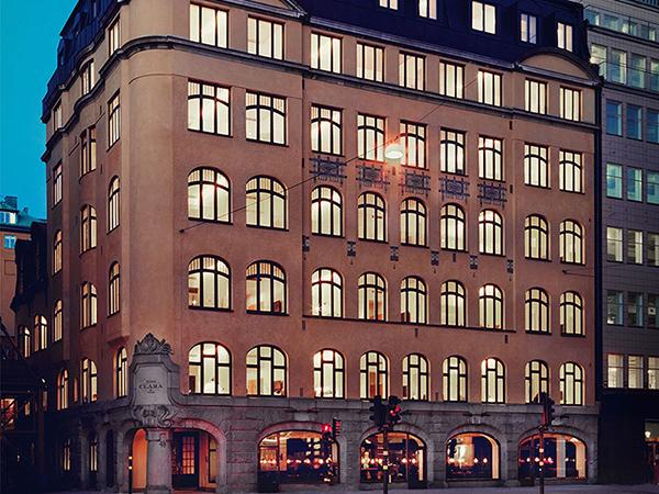 vesta mebel blog-miss clara hotel stockholm15
