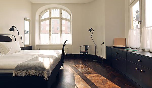 vesta mebel blog-miss clara hotel stockholm2