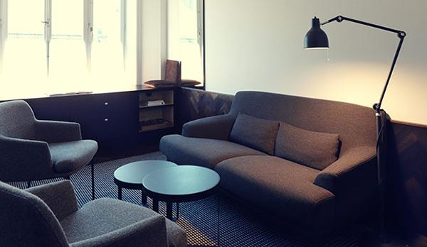 vesta mebel blog-miss clara hotel stockholm6