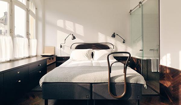 vesta mebel blog-miss clara hotel stockholm7