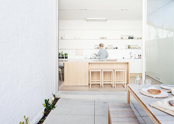 vesta mebel blog-studiofour alfred street4