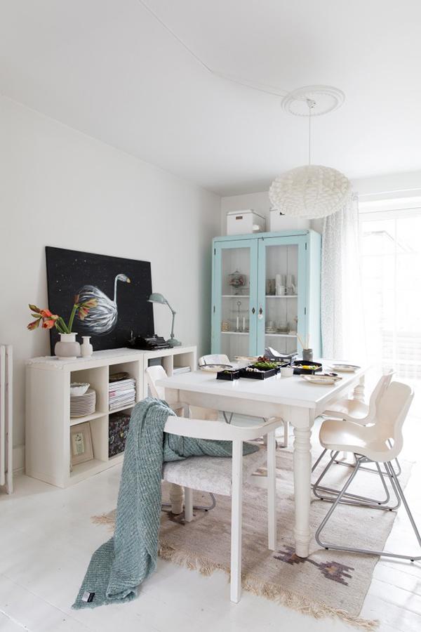 vesta mebel blog-tina fussells flying house6