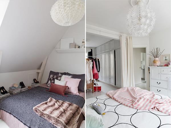vesta mebel blog-tina fussells flying house8