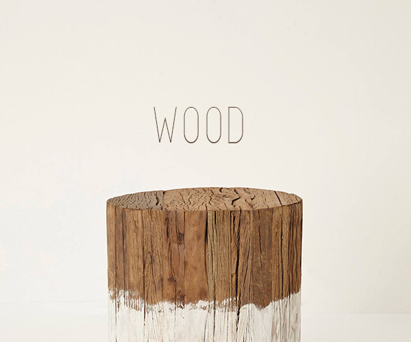 vesta mebel blog-3 predmeta ot durvo - wood