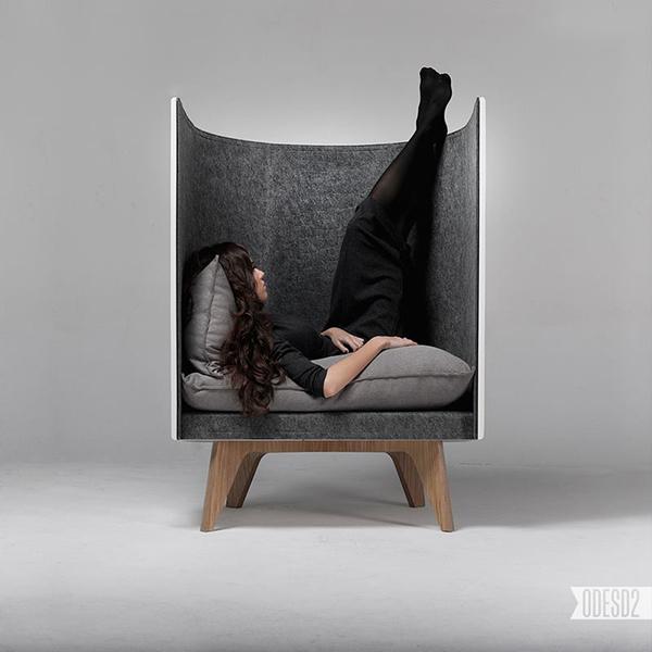 vesta mebel blog-odesd2 v1 chair2