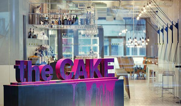 vesta mebel blog-the cake kiev-bezuglov