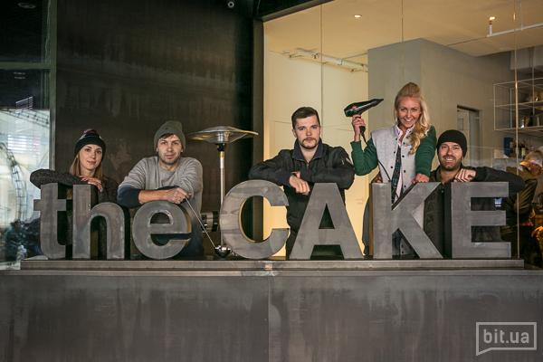 vesta mebel blog-the cake kiev