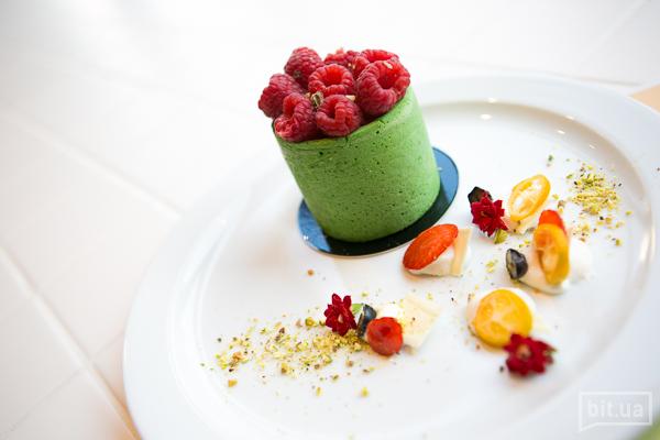 vesta mebel blog-the cake kiev4