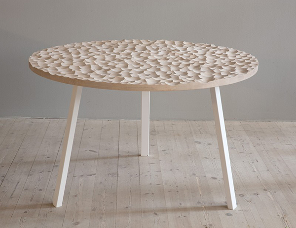vesta mebel blog-umami table Kompaniet2