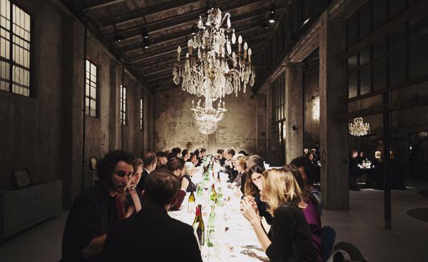 vesta mebel blog-Wallpaper Design Awards Milan