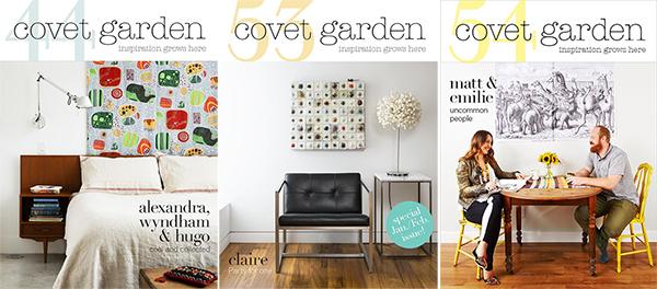 vesta mebel blog-interiorni spisaniq covet garden