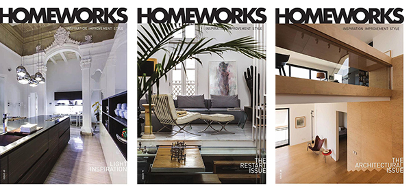 vesta mebel blog-interiorni spisaniq homeworks