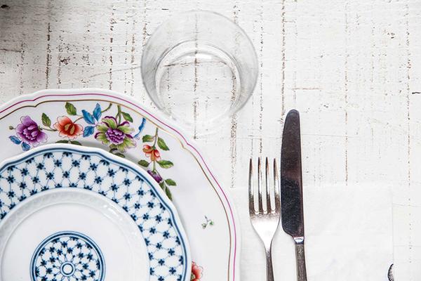 vesta mebel blog-segheria-cutlery