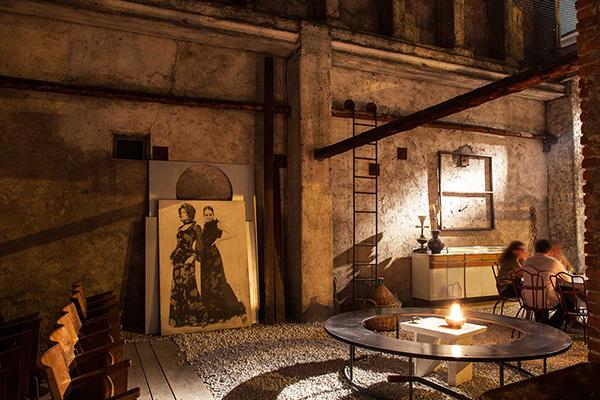 vesta mebel blog-segheria-furniture