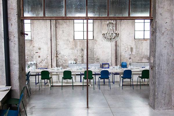 vesta mebel blog-segheria-table