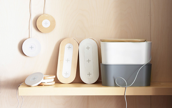 vesta mebel blog-wireless charging Ikea