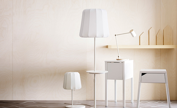 vesta mebel blog-wireless charging Ikea2