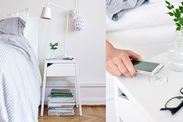 vesta mebel blog-wireless charging Ikea4