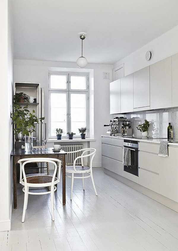 vesta mebel blog-Apartment in Helsinki 5