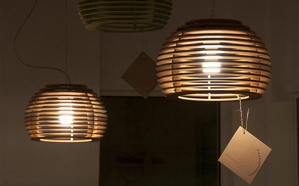 vesta mebel blog-cityscape honey lamps2