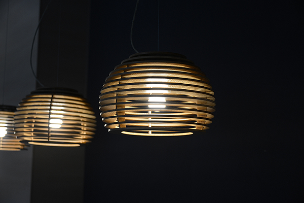 vesta mebel blog-cityscape honey lamps4