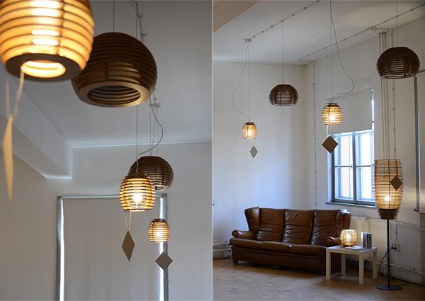 vesta mebel blog-cityscape honey lamps5