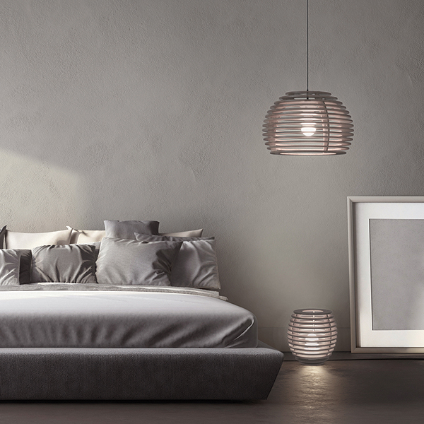 vesta mebel blog-cityscape honey lamps6