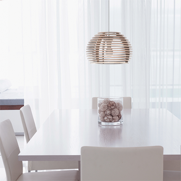 vesta mebel blog-cityscape honey lamps7