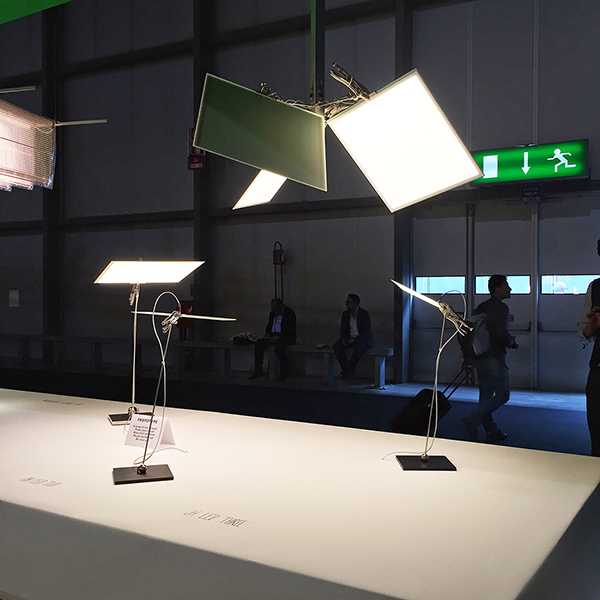 vesta mebel blog-ingo mauer light-milano2015-3