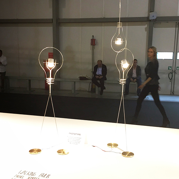 vesta mebel blog-ingo mauer light-milano2015-5